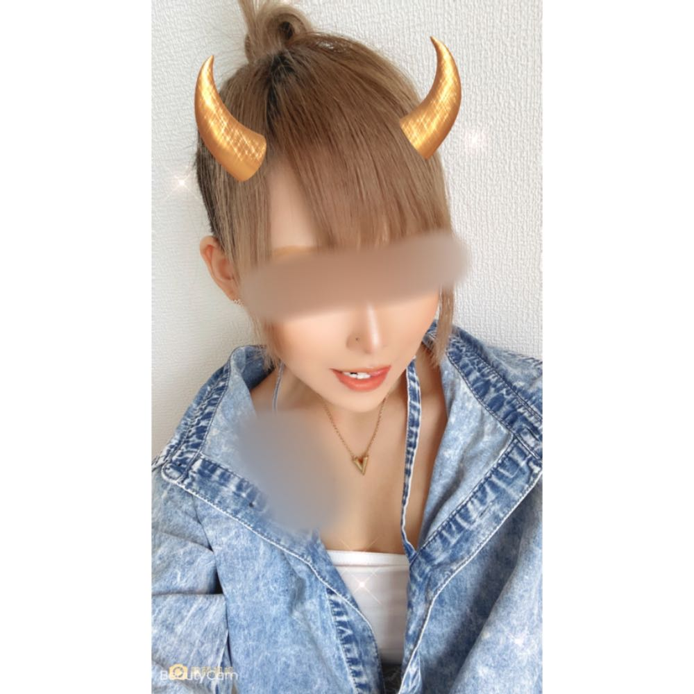 デリヘル-パイ-小山店所属風俗嬢【りせり】ちゃんの写メ日記