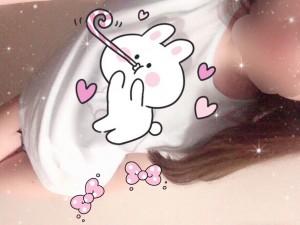 るかの写メ日記