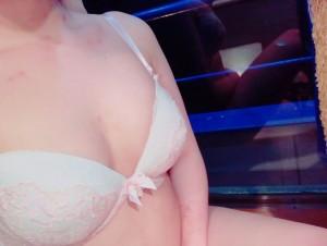 デリヘル-パイ-小山店所属風俗嬢【はる】ちゃん