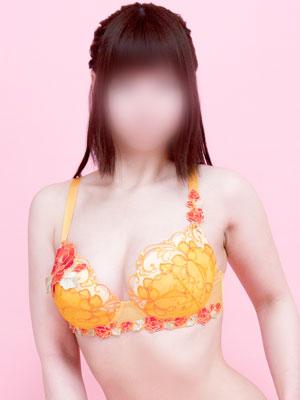 デリヘル-パイ-小山店所属風俗嬢【あまね】ちゃん