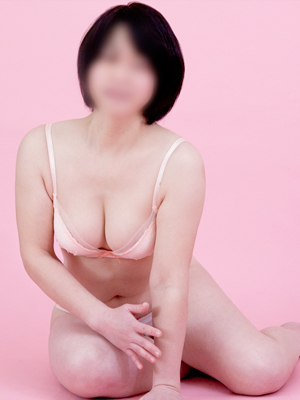 デリヘル-パイ-小山店所属風俗嬢【かおり】ちゃん