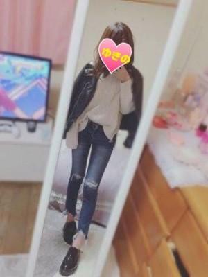 デリヘル-パイ-小山店所属風俗嬢【ゆきの】ちゃん